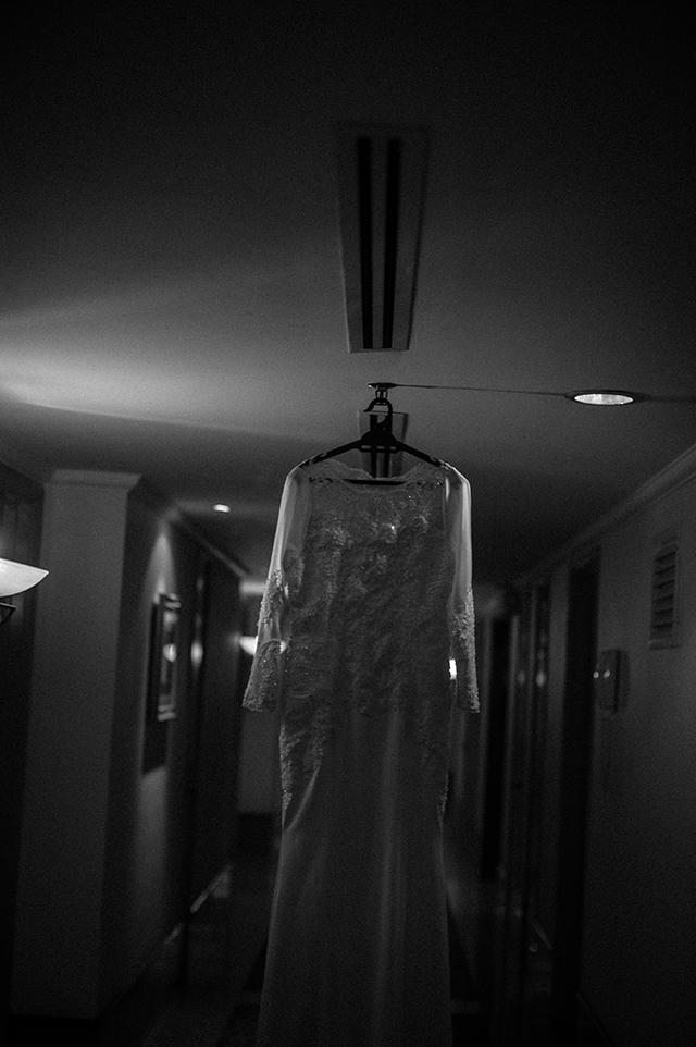 TheRohstudio©-3