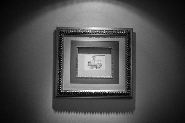 TheRohstudio©-5